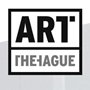 Art The Hague 2019