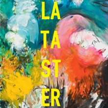 Lataster An ode to life itself