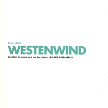 Lataster- West Wind