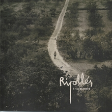 Ripollés- In his own Way